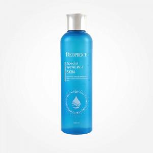 Special Water Plus Skin