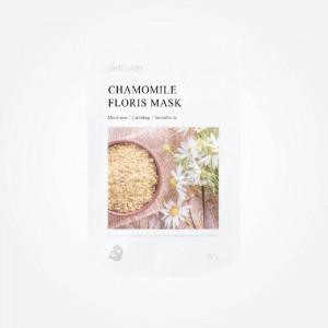 Chamomile Floris Mask