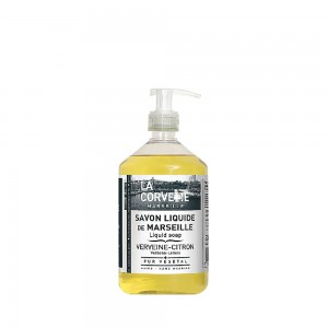Liquid Soap Citron 500ML