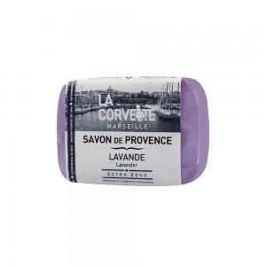 Lavender 100G