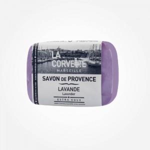 Lavender 200G
