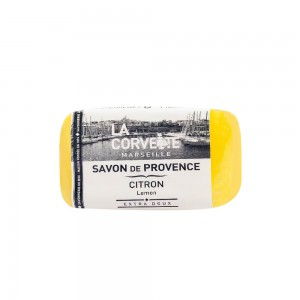 Citron Lemon 100G