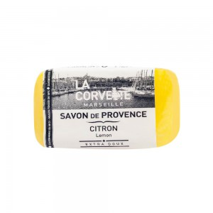 Citron Lemon 200G