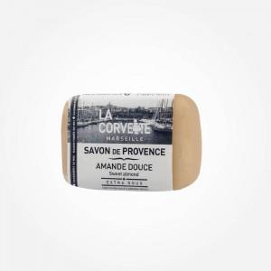 Sweet Almond 100G