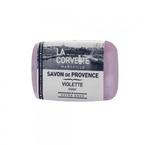 Violet 100G