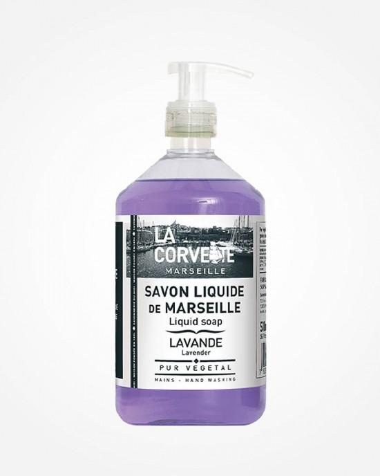 Lavender 1L
