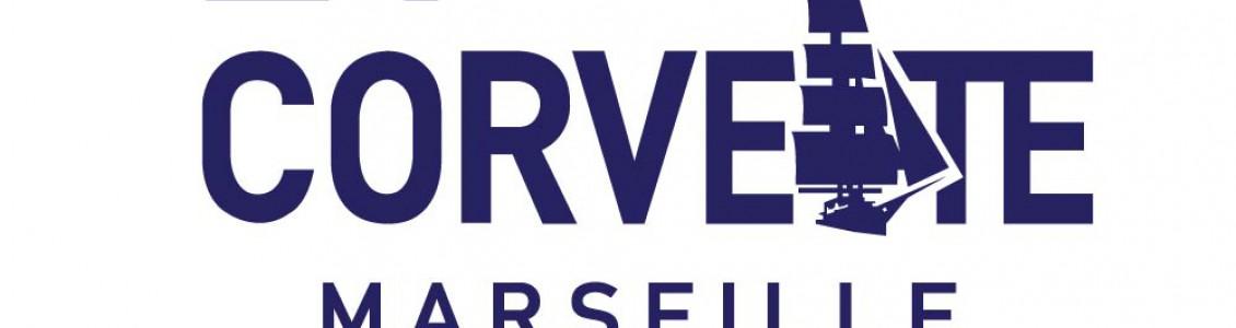 La Corvette Brands