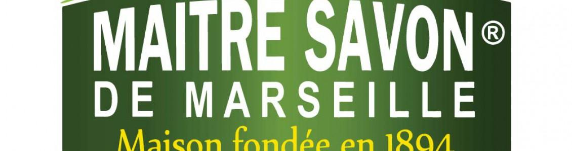 Maitre Savon De Marseille Brands