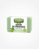 Green Apple 100G