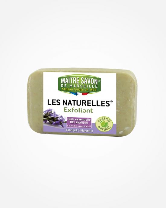 Lavender Essential Oil 150G