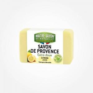 Lemon 100G