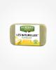 Lemon Essential Oil 150G