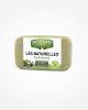 Thyme Essential Oil 150G
