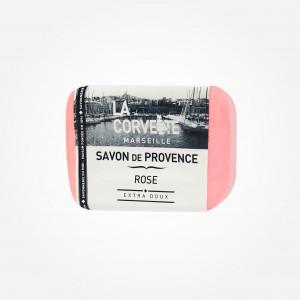 LA CORVETTE ROSE (ROSE) 100G